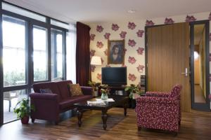 r ume barrierefrei planen bauen. Black Bedroom Furniture Sets. Home Design Ideas