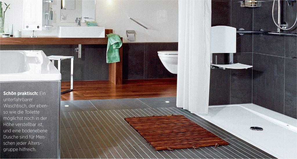 grundrisse f rs leben. Black Bedroom Furniture Sets. Home Design Ideas