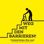 DBVdK_Flyer_Weg_mit_den_Barrieren