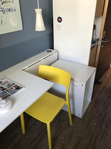 barrieren abbauen musterwohnung in hofheim barrierefrei planen bauen. Black Bedroom Furniture Sets. Home Design Ideas