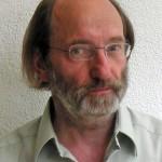 Dipl.-Ing. Berhard Kohaupt (Foto: privat)