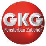 Logo GKG