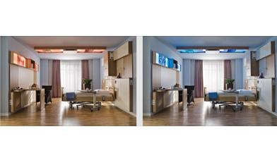 der einfluss von r umen auf ihre nutzer. Black Bedroom Furniture Sets. Home Design Ideas