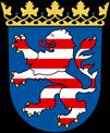LTB Hessen