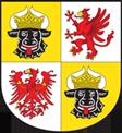 Wappen MeckVor_klein