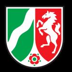 neue BauO NRW