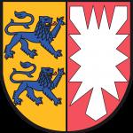 wappen-schleswig-holstein