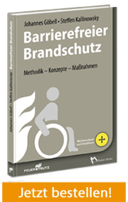 cover-barr-brandschutz