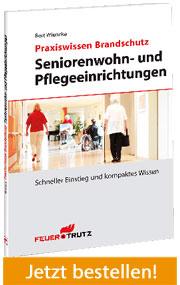 cover-senioren-pflege