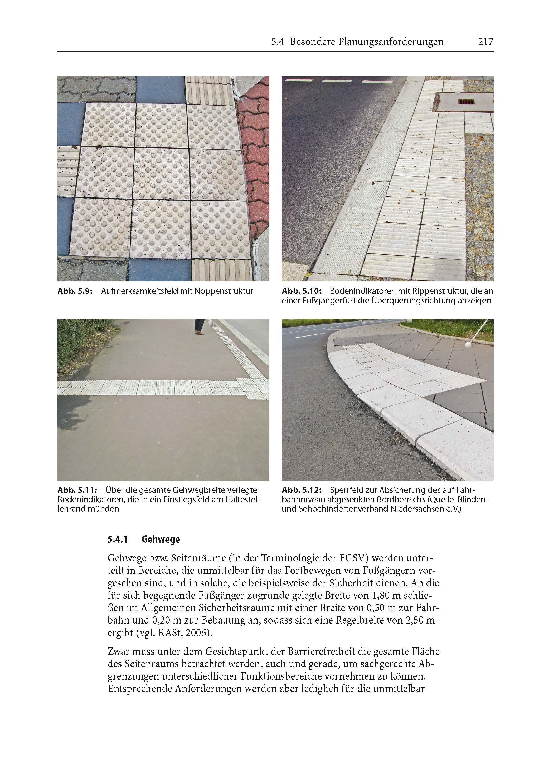 handbuch barrierefreies bauen barrierefrei planen bauen. Black Bedroom Furniture Sets. Home Design Ideas