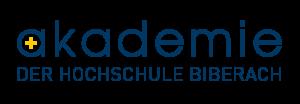 hochschule_biberach